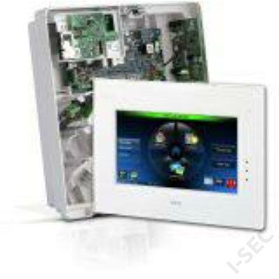 Galaxy TouchCenter kezelő+olvasó