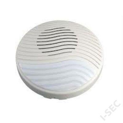 CQR OMEGA beltéri hang-fényjelző