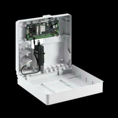Galaxy Ethernet modul GFlex V3