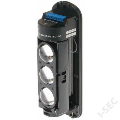 AN900 infrasorompó B50