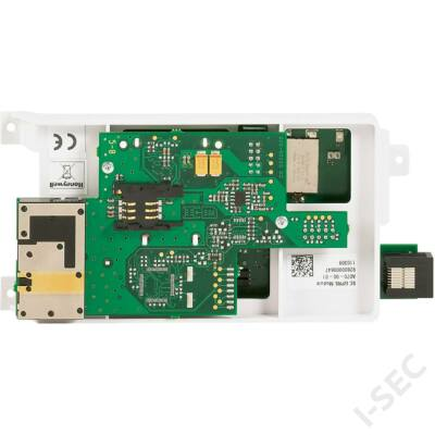 Galaxy GSM/GPRS modul IB2 GFlex V3