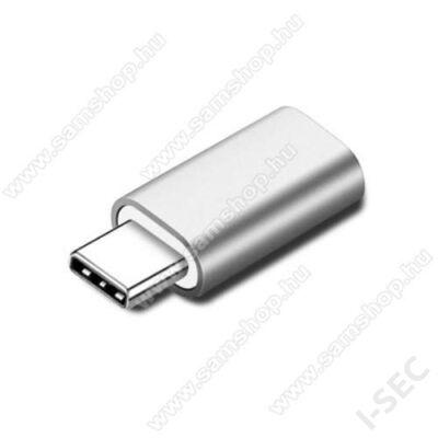 Galaxy HW USB kulcs