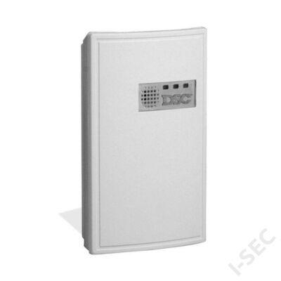 DSC infra+üvegtörésérzékelő, LC105DGB