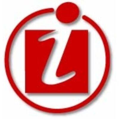 Ajtótartó takaróelem EZL300