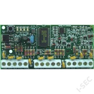 DSC PC5320 WLS roaming modul