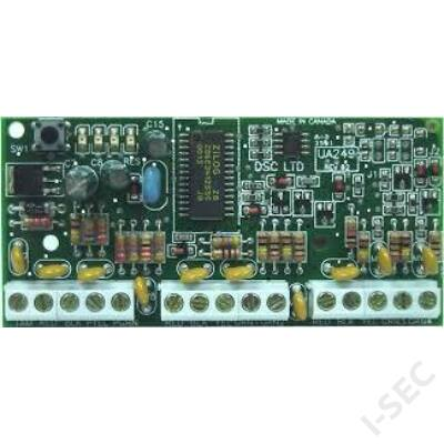 DSC PC5320 WLS roaming modul