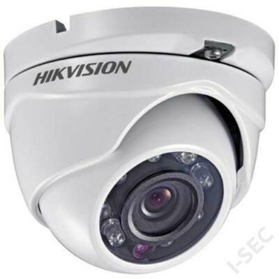 DS2CE55C2P-IRM Hikvision IR dome kamera