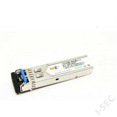 SFP modul WT-9110G/SM/20/LCI