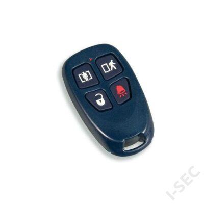 DSC v.n. kulcs, WS4939EU