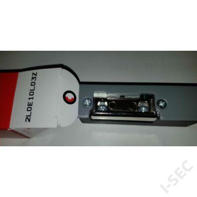 2L0E10 L03Z (2L01EL03G) 20.1.03.E elektromos ajtózár
