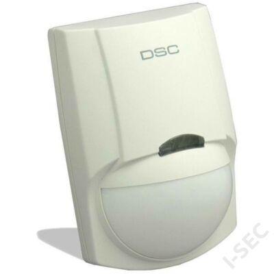 DSC infra LC100