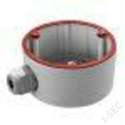 DS-1280ZJ-DM20 Hikvision kültéri kötődoboz