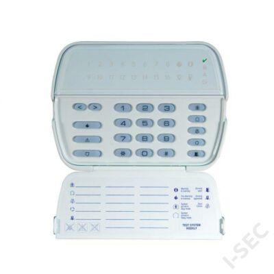 DSC kezelő (LED) PK5516