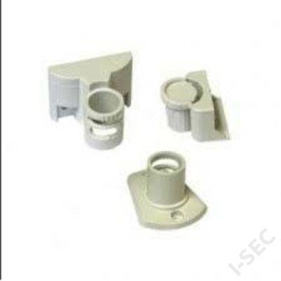 DSC infratartó LC-MBS