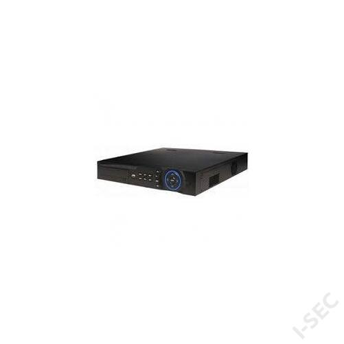 Dahua XVR5216 rögzítő 16 analóg+8 IP csatorna