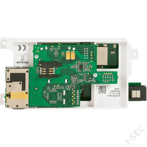 Galaxy GSM/GPRS modul