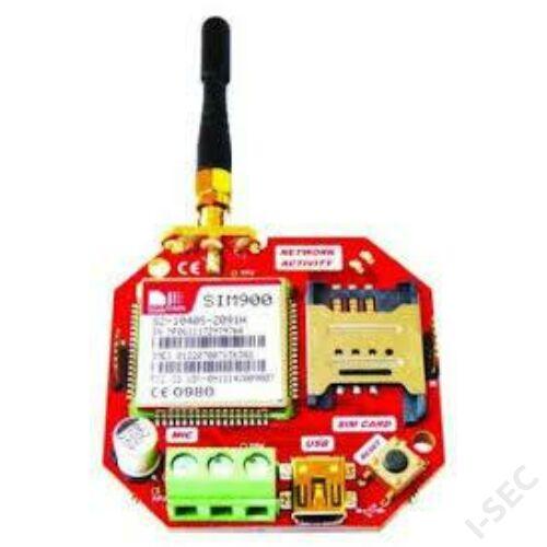 Wilarm Micro-GSM modul