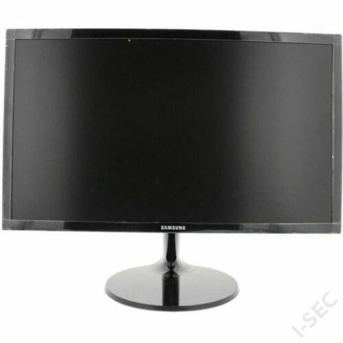 "Monitor 27"" LED DVI"