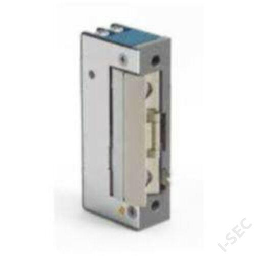 Elektromos zár 23.0.03 memóriás (90mm)