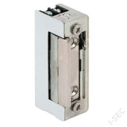 Elektromos zár 20.1.03 impulzus (90mm)