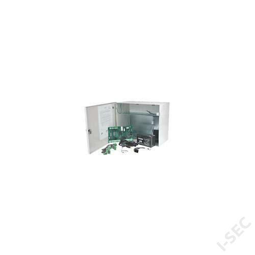 H-PW6K1IC Intelligens vezérlő PW-6000