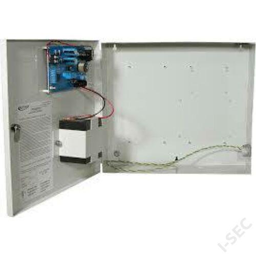 H-PRO22ENC3 modul doboz, átalakító