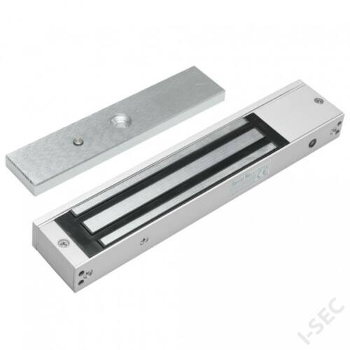 SM280LEDA síktapadó mágnes LED