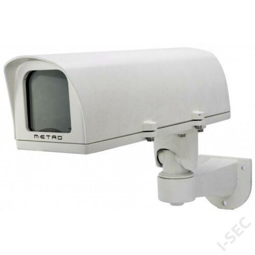 Kameraház szett METRO230