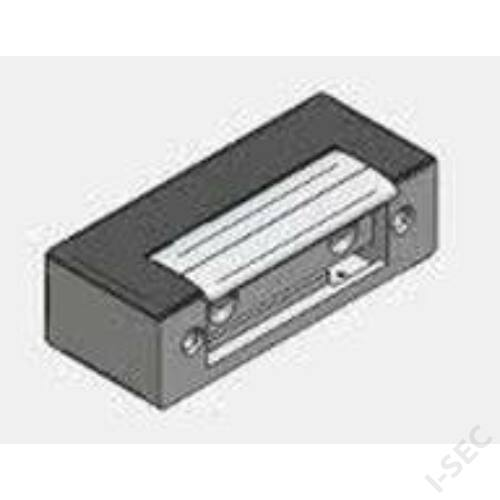 Elektromos zár 33.1.05.B memóriás (70mm)