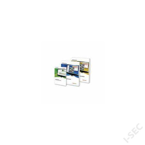 H-WPS3U5A szoftver bővítés (WPP3-ra)
