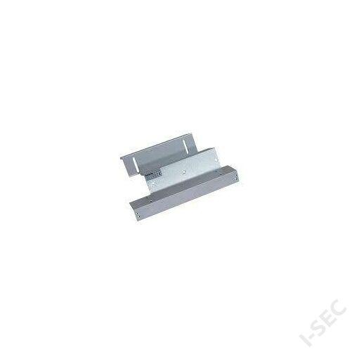 Ajtótartó mágnes ZL konzol SB-150ZLLEDA