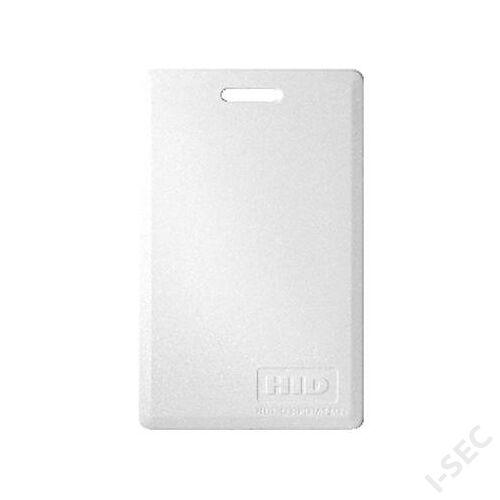 Proximity kártya, HID, PX-4-H