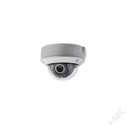 DS2CE55C2P-VFIR3 Hikvision IR dome kamera, 720TVL