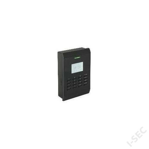 ISC WD360TFT munkaidő nyilvántartó vezérlő