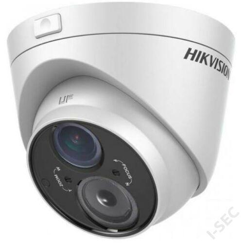 DS2CE56D5T-VFIT3 Hikvision THD IR dome kamera 2.8-12mm Exir