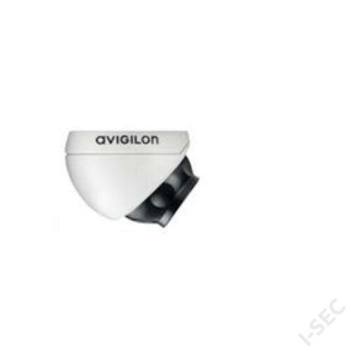 Avigilon 2.0-H3M-DO1 microdome kamera, 2MP 2,8 mm