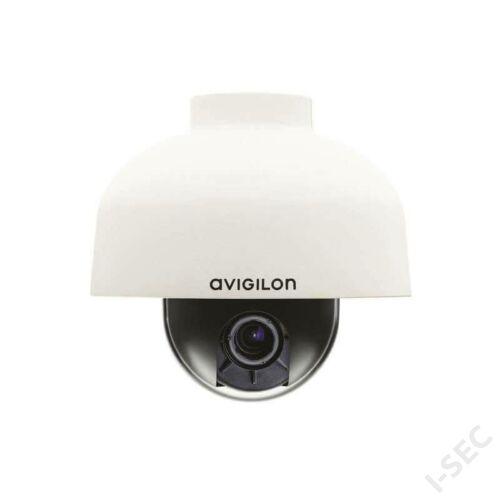 Avigilon 3.0W-H3-DP1 dome kamera, 3MP 3-9 mm