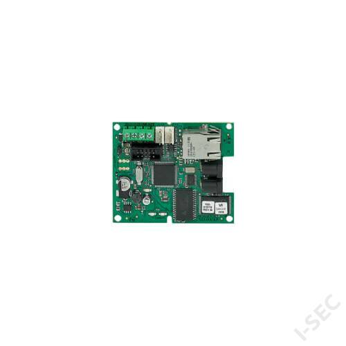 Galaxy Ethernet modul