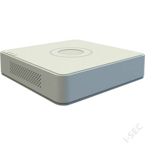 DS7104HQHI 4cs. Hikvision THD DVR