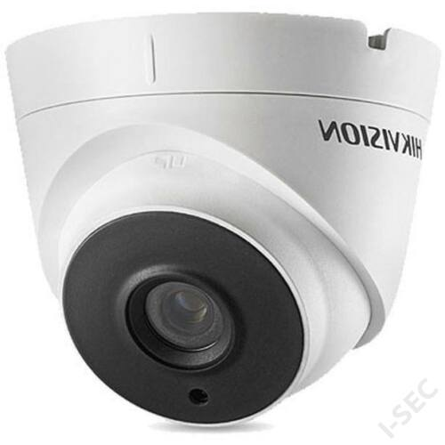 DS2CE56D7T-IT3 Hikvision THD dome kamera, 2MP, WDR, Exir