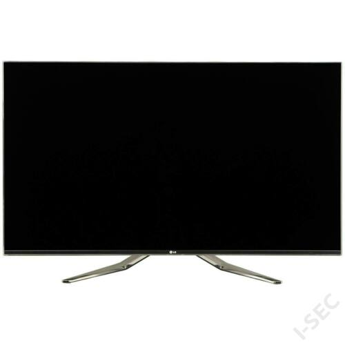 "LG 55"" FullHD monitor Cinema3D"