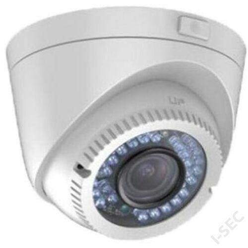 DS2CE56D1T-VFIR3 Hikvision Turbo HD dome kamera