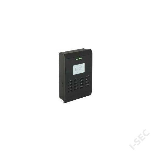 ISC RFAP-403 munkaidő nyilvántartó és beléptető