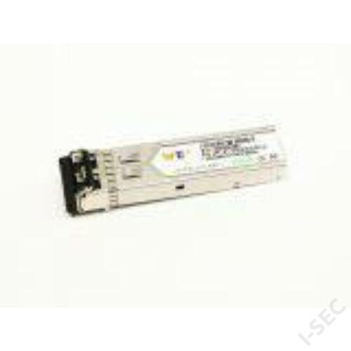 SFP modul WT-9110G/SM/20/LC