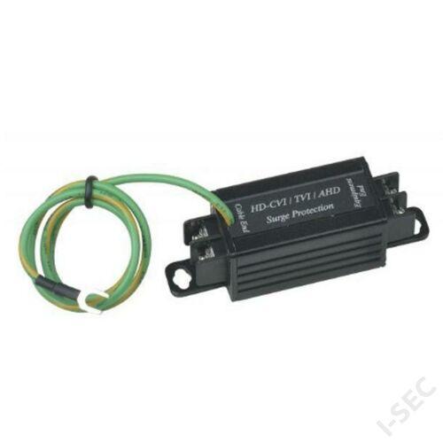 Villámvédő modul SP009T