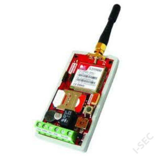 Wilarm1 GSM modul