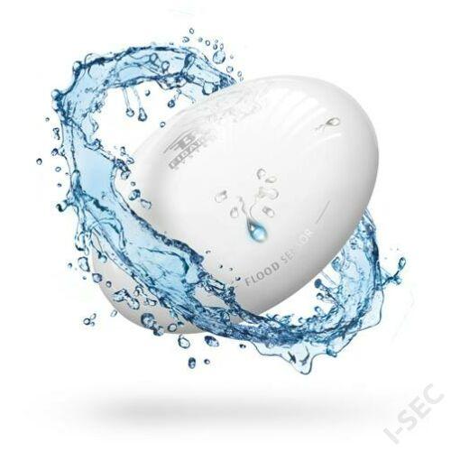 Fibaro víz érzékelő