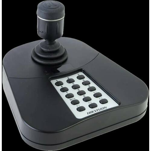 DS-1005KI Kontroller Hikvision