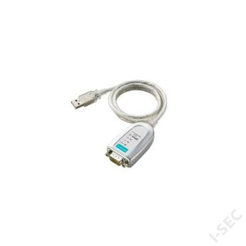 MOXA RS232-USB