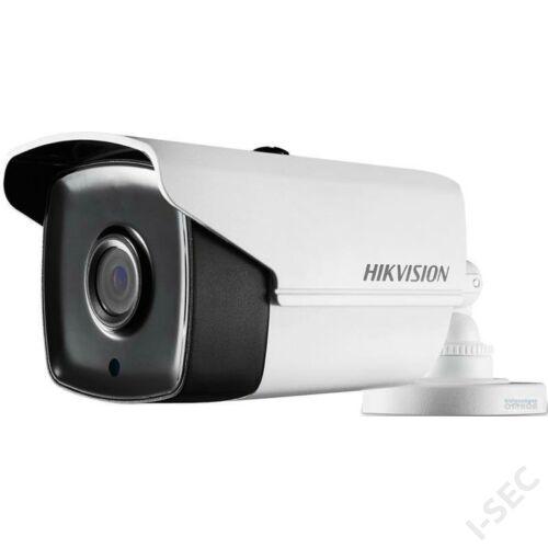 DS2CE16F1T-IT5 Hikvision Turbo IR cső kamera, 3MPX